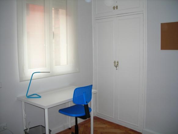 alquiler piso compartido por san bernardo areaestudiantis