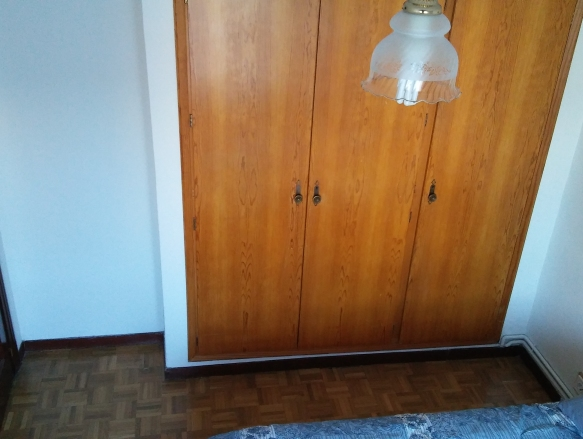 PISO EXCLUSIVO ESTUDIANTES 800 €/MES