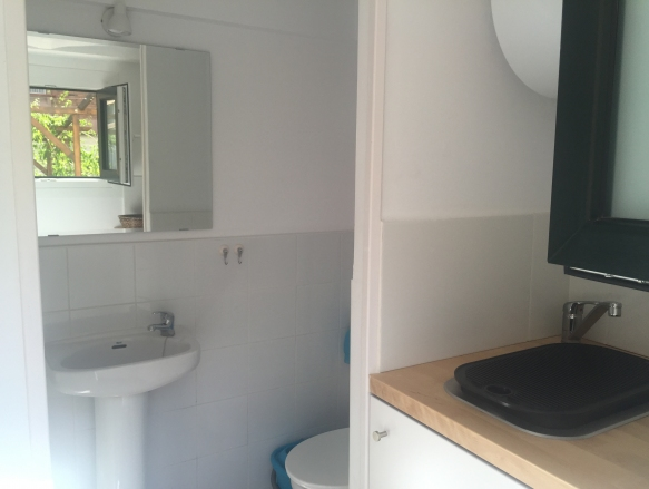 COSY STUDIO IN BARCELONA CENTRAL LOCATION AVAILABLE