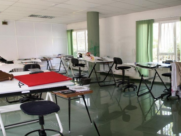 Maria la estudiante de secretariado ejecutivo 15 by amateurpecom - 5 8