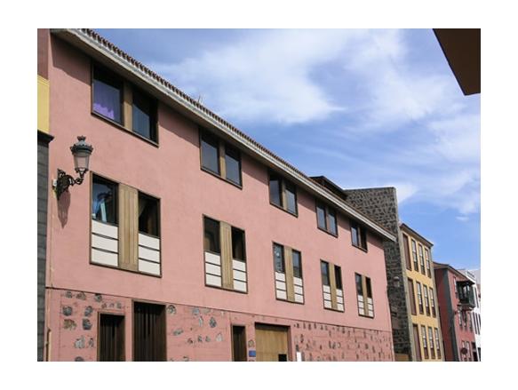 Colegio Mayor San Agustin - AreaEstudiantis
